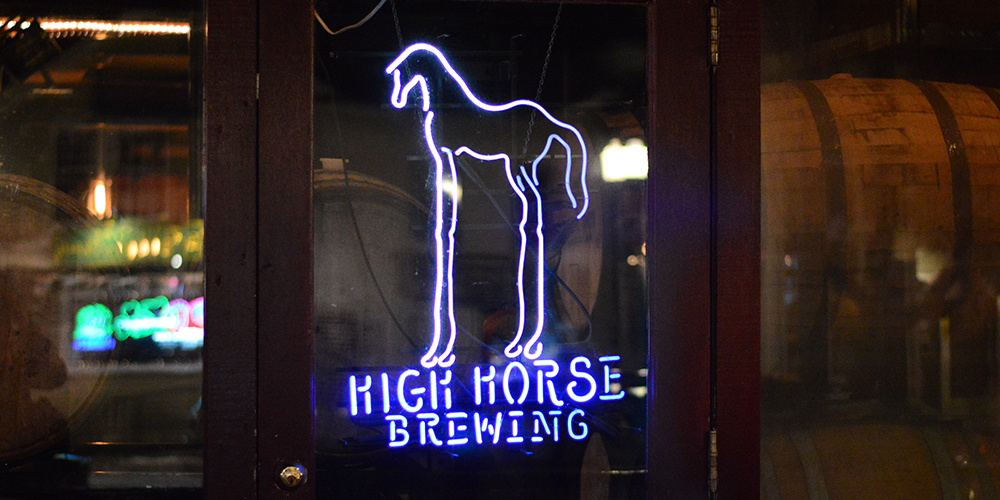 HighHorseBrewery_Featured