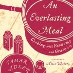 EverlastingMeal